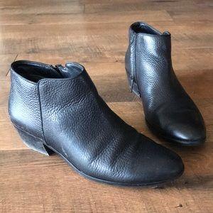 Sam Edelman boots in size 9